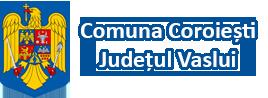 Comuna Coroiesti